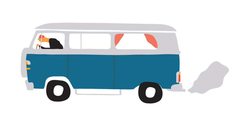 Cask Days - Bus (Pages)-25.png