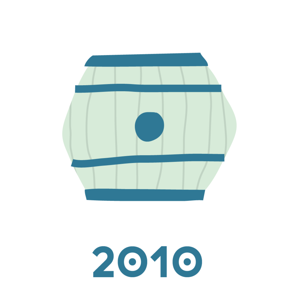 Cask Days - Barrels-04.png
