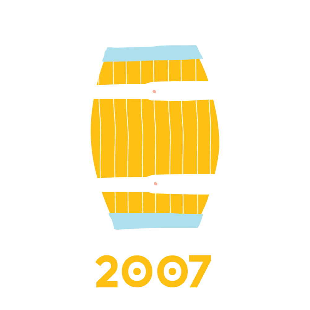 Cask Days - Barrels-09.png