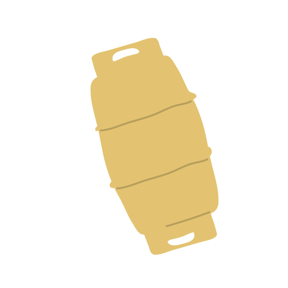 Cask Days - Press Icons-08.png