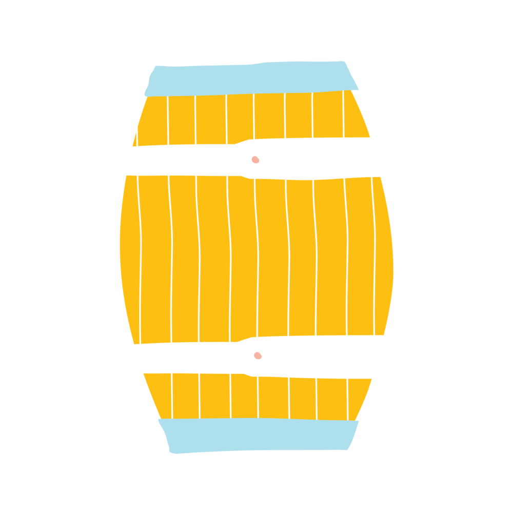 Cask Days - Press Icons-11.png