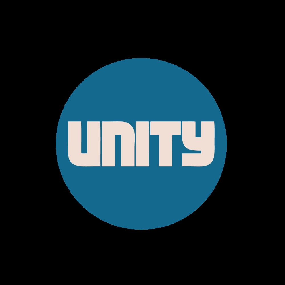 Cask Days - Unity Logo-27.png