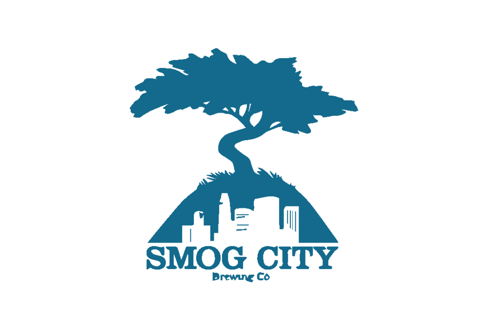 Smog City Brewing Co.