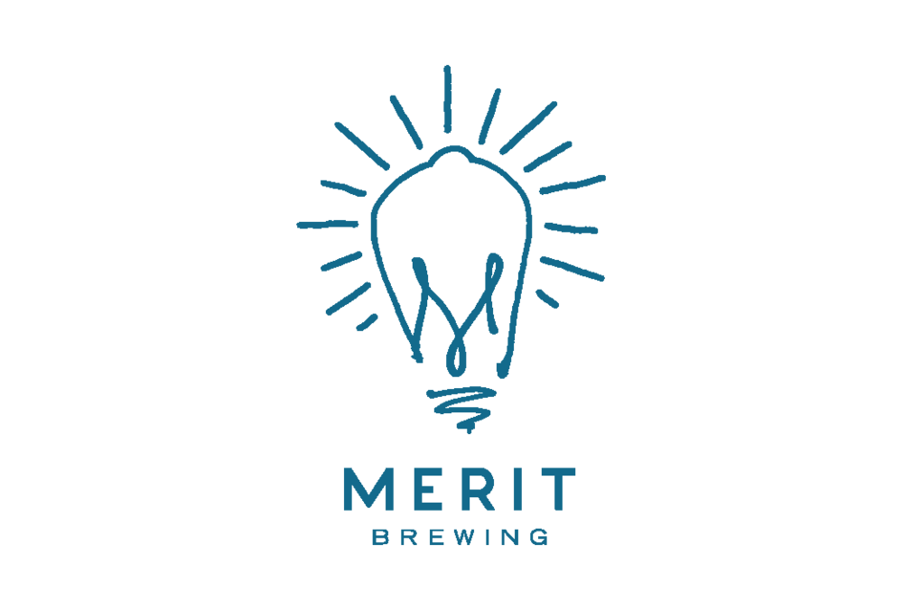 Merit Brewing