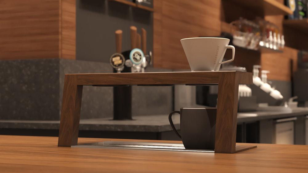 Starbucks_DennyBroadway_DOFNEW_00001.jpg