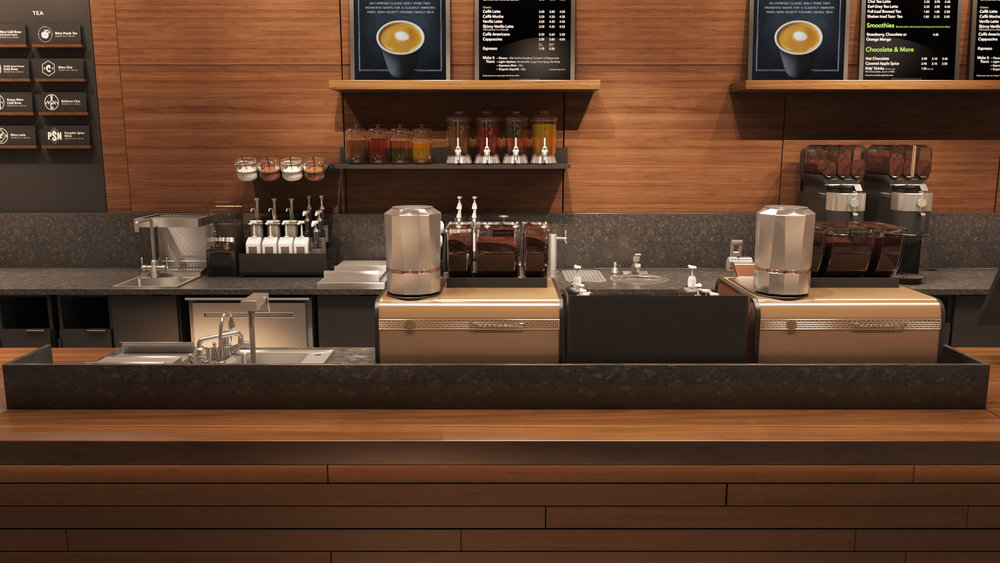Starbucks_DennyBroadway_Standard_00004.jpg