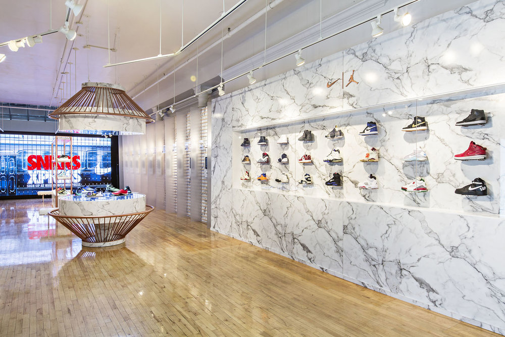nike-snkrs-xpress-pop-up-nyc-7b.jpg