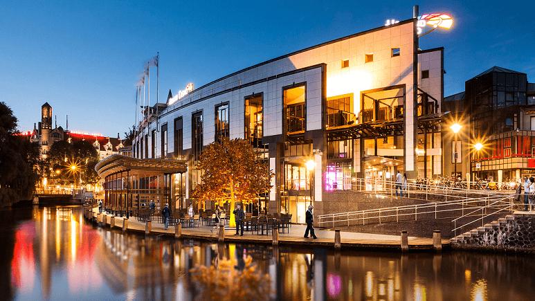 SUSHISAMBA-Amsterdam-freshhh.png