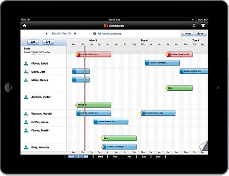 ipad-schedules-v2.png