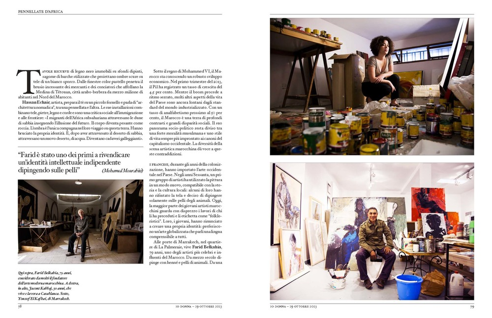 43 IO donna ARTISTI MAROCCO_Page_2.jpg