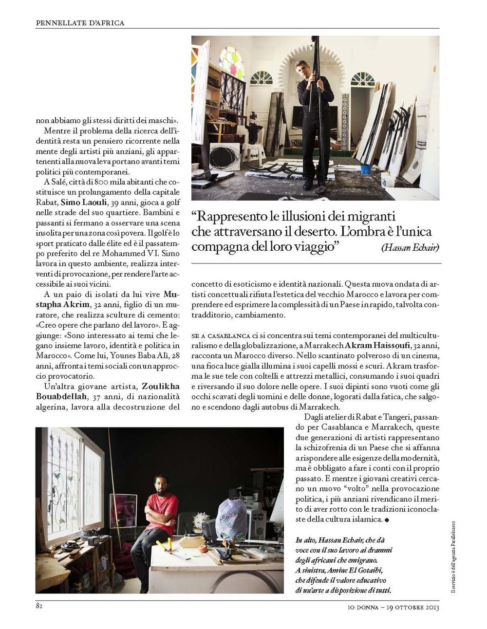 43 IO donna ARTISTI MAROCCO_Page_4.jpg