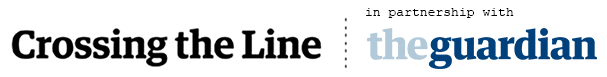 crossing-the-line-in-partnership-with-the-guardian.png