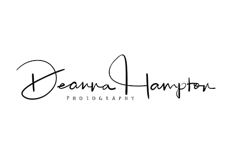 Deanna Hampton Photography