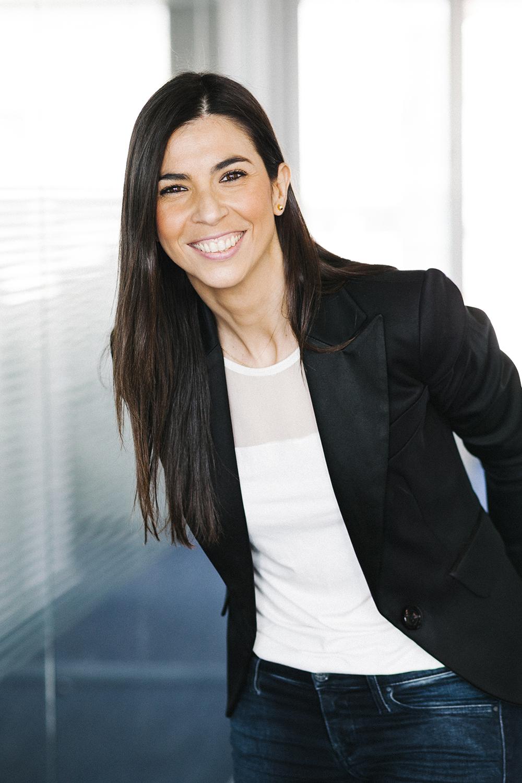 Leticia Palacios.jpg