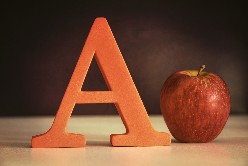 A is for apple.jpg