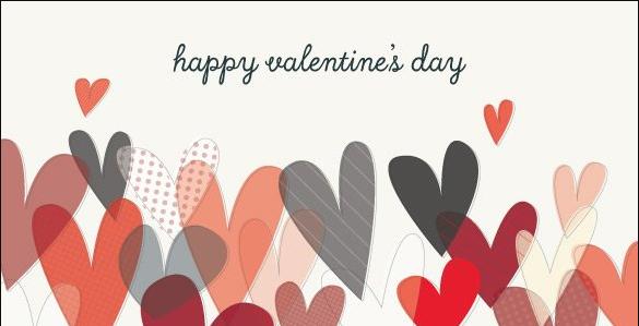 Enjoy Your Valentineu0027s Day Single Or Taken!