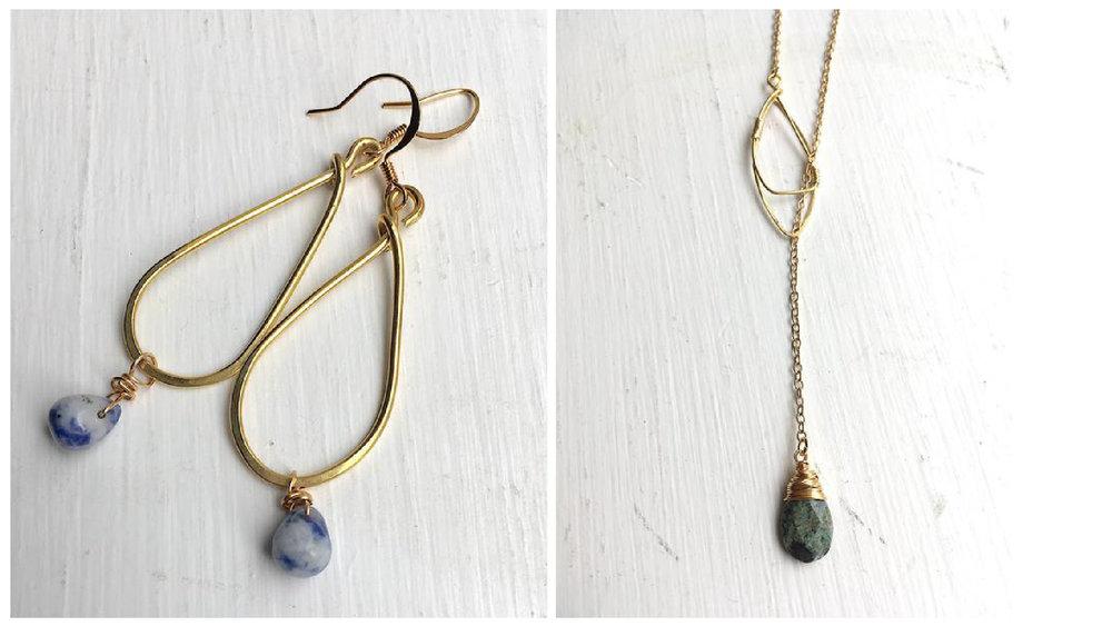 jewelry.jpg