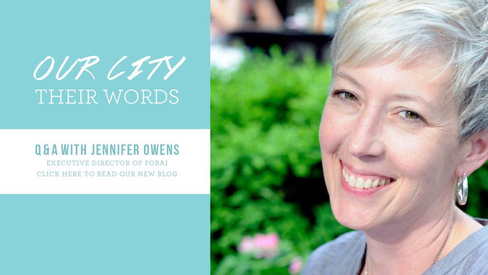 OCTW Jennifer Owens Banner.jpg