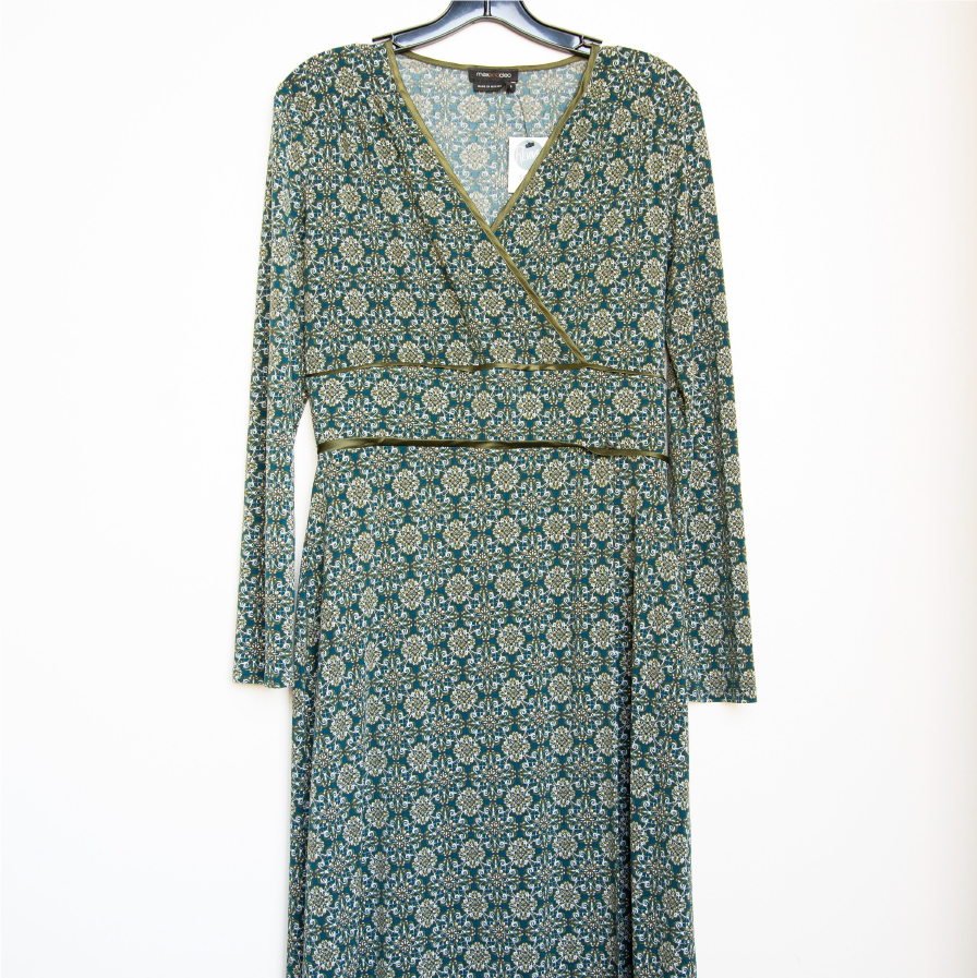 Dress3.png