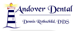 Andover Dental - Dennis Rothschild, DDS