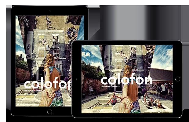 S-colofon-cover copy.png