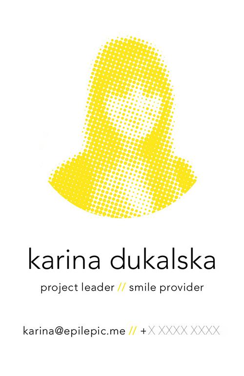 karina front copy2.jpg