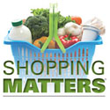 shopping-matters-125