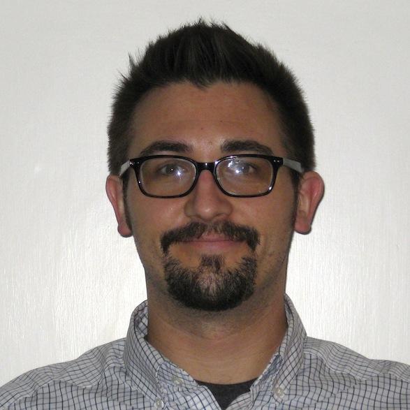 Dave Zabihaylo