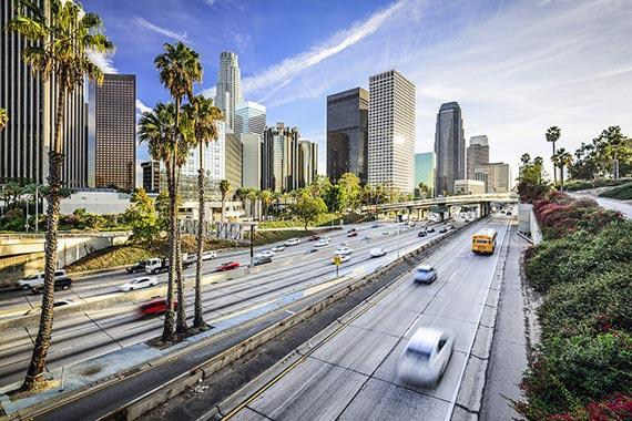 Best of Los Angeles
