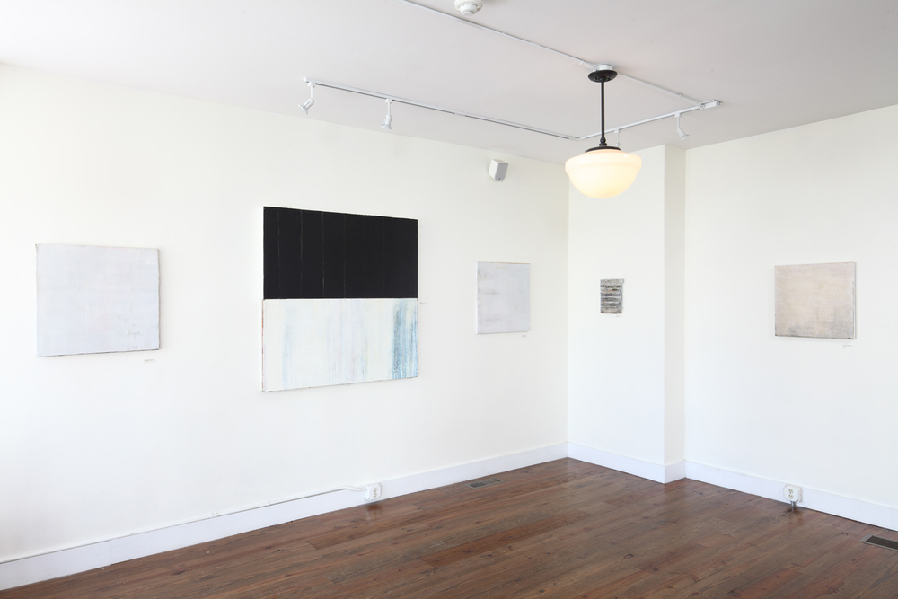 faint murmur exhibit, 186 Carpenter St, Providence