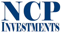 NCP Investments LLC
