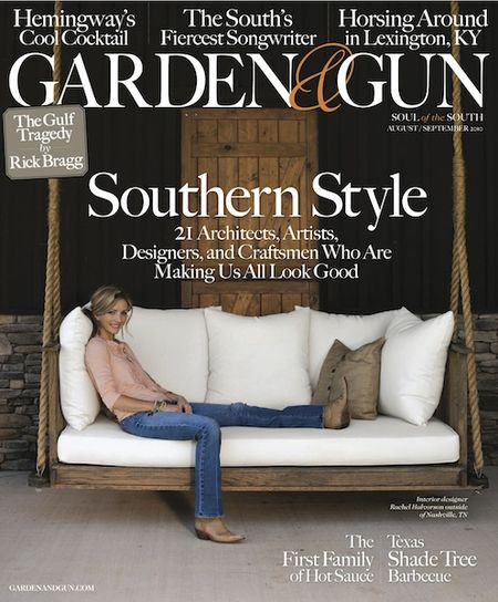 Garden and gun Cover.jpg