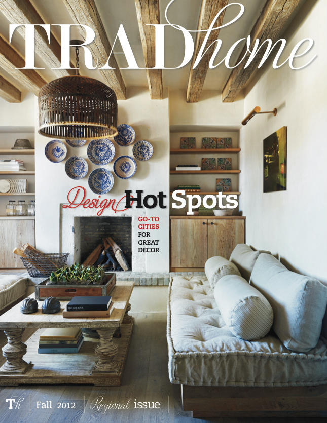 tradhome cover.jpg