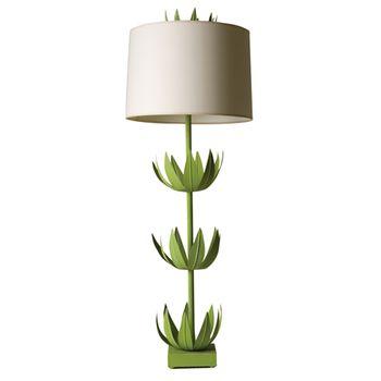 Sam-buffet-lamp