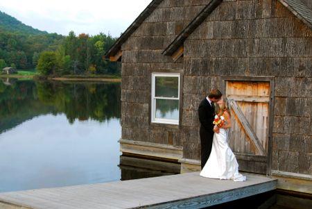 Wedding professional pics 338