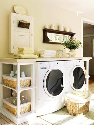 Laundryroom_viaalifesdesign