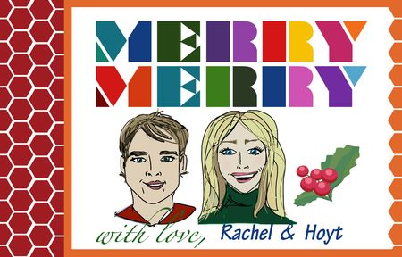 Merrymerry