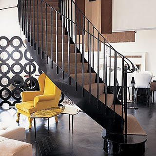 Kelly-hoppen loft