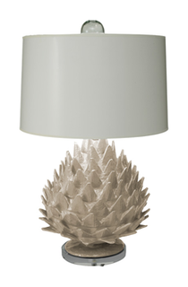 Artichoke-lamp-kingsport-gray-M