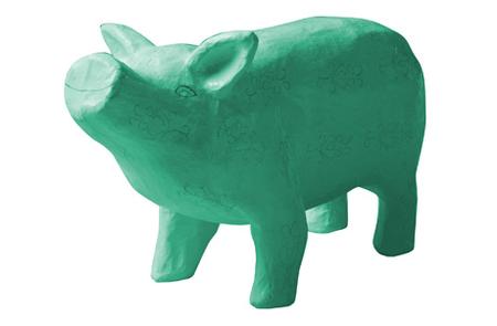 Pig-stray-dog-aqua-L