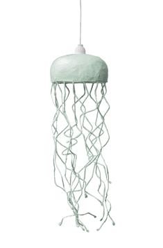 Jellyfish-pendant-antiguan-sky-M