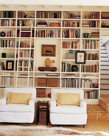 Mla101559_0905_bookcase_xl