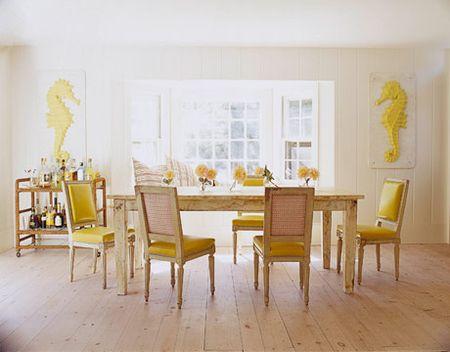 1-klotz-diningroom-0708-xlg