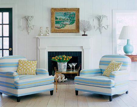 6-klotz-armchairs-0708-xlg-41605884