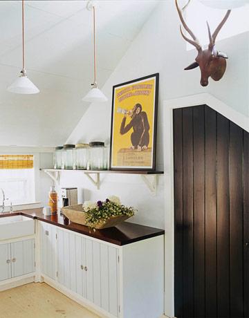 5-klotz-cupboards-0708-xlg-60461027