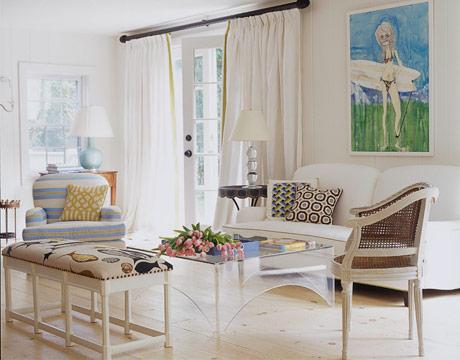 2-klotz-livingroom-0708-xlg-12835212