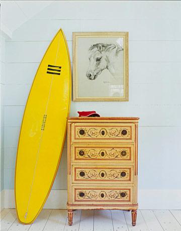13-klotz-surfboard-0708-xlg-68769375