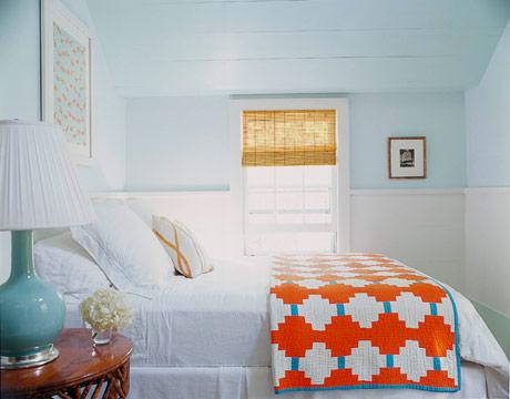14-klotz-bedroom-0708-xlg-91594807