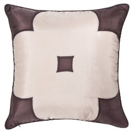 Dwell studio pillow