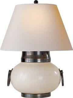Vc lamp1